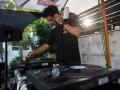 Esprit Libre - DJ MATSONIC-31