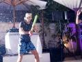 Esprit Libre - DJ MATSONIC-40