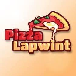 pizzalapwint