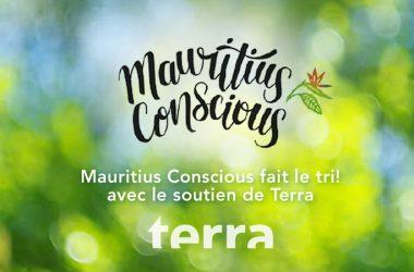 mauritius-conscious-button-for-blog-article-website