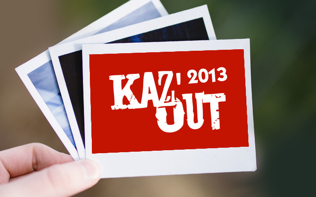 kazout-photos-2013