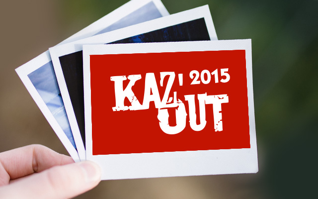 kazout-photos-2015