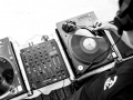 Esprit Libre - DJ MATSONIC-11